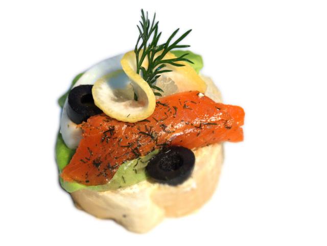 Serwis Kanapkowy Catering Kielce E Smaczek